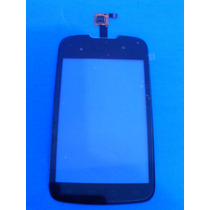 Touch Screen Digitalizador Tactil Zte V793 Original Nuevo!!