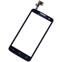 Pantalla Tactil Touch Screen Alcatel One Touch Ot5030 Ot5035