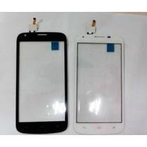 Pantalla De Cristal Touch Huawei Ascend Y600 Nueva
