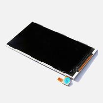 Lcd Display Para Huawei Modelo U8800 Pieza Original Y Nueva