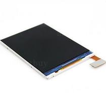 Lcd Display Para Huawei Modelo U8180 Pieza Original Y Nueva