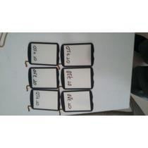 Touch Alcatel Ot710