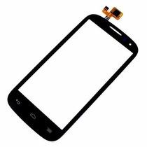 Pantalla Tactil Touch Screen Alcatel One Pop C5 Ot5036 5036