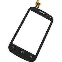 Touch Screen Alcatel Pop C3 4033 4032 Pantalla Tactil