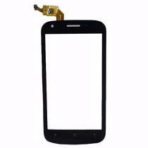 Touch Screen Tactil Lanix Ilium S400