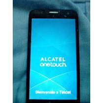 Alcatel Idol 6012 A Para Refacciones