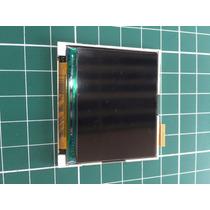 Display Lcd Alcatel Ot800 100% Original Liquidacion!!!!!!
