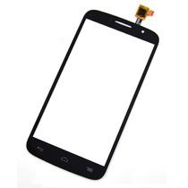 Touch Original Alcatel One Touch Ot 7040n 7040t Fierce 2