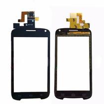 Pantalla De Cristal Touch Huawei Neo Y340 Nextel Original