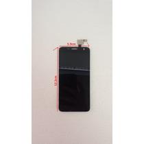 Lcd Display + Touch Screen Alcatel Idol Mini 6012 6012a