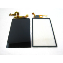Pantalla Lcd Touch Screen Para Sony Ericsson Xperia Neo Mt15