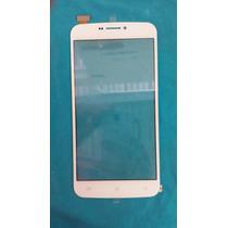 Touch Cristal Celular Mobo 6 Fpca-59a04-v01 Blanco