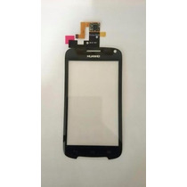 Cristal Touch Huawei Y340 Nuevo