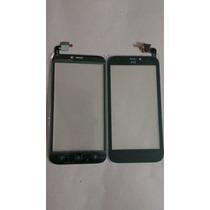 Touch Original M4tel Ss1070 Blanco Y Negro Envio Incluido Dh