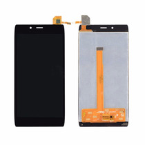 Pantalla Lcd Touch Screen Alcatel Idol Alpha Ot6032 6032a