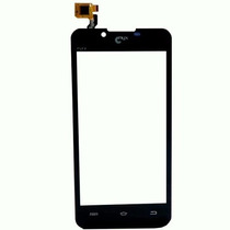Touch Nyx Mobile Fly Ii Cristal Frontal Touchscreen
