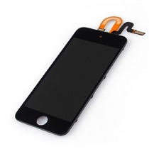 Pantalla Lcd Display Touch Ipod 5 Calidad Original