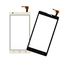 Pantalla Tactil Touch Screen Zte Blade L2 Cristal Nuevo