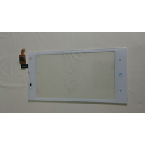 Touch Original Zte V830 G Lux Blanco