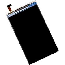 Oferta Pantalla Lcd Display Huawei Ascend Y300 Garantia