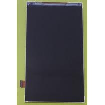 Lcd Display Blu Studio 5.5s D630u D630 Repcel Linda Vista