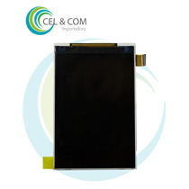 Pantalla Display Lcd Zte V791