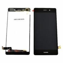 Pantalla Display Huawei G Elite Ale-l23 P8 Lite Ale L23 Orig