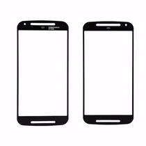 Motorola Xt925/xt926 Razr Hd Cristal Touch Screen Tactil