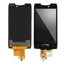 Lcd Y Touchscreen Motorola Droid Razr Xt910 / Xt912 Nueva