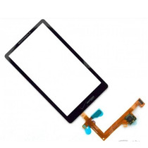 Pantalla Touchscreen Digitalizador Motorola Droid X Mb810