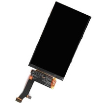 Display Lcd Motorola Razr D3 Xt919 Original.
