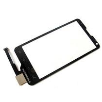 Touch Cristal Motorola Xt615 Motoluxe Nuevo