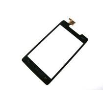 Pantalla Tactil Touch Screen Cristal Motorola D1 Xt914 Nuevo