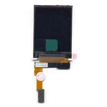 Lcd Display Para Motorola Modelo L7 Pieza Original 100%
