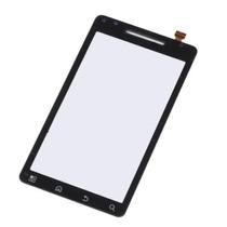 Touch Screen Motorola Milestone Droid 2 A955 A953 Original