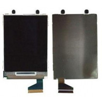 Display Lcd Motorola Z6