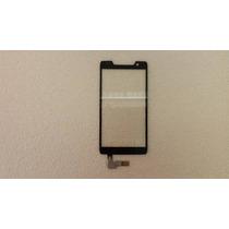 Touch Screen Motorola Moto Razr D3 Xt919 Xt920 Cristal
