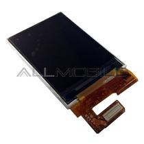 Lcd Display Motorola V360 E398 C976 V635 E1 Nuevo Original