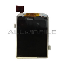 Lcd Display Cristal Liquido Motorola Em28 Nuevo Original