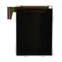 Lcd Pantalla Display Interna Motorola Nextel I786 Moka Y Pur
