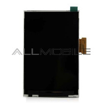 Lcd Display Cristal Liquido Motorola Xt531 Xt530 Fire Origin