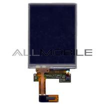 Lcd Display Cristal Liquido Para Motorola A1200 Original