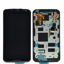 Display + Touch Motorola Moto X2 Xt1097 Xt1095 Original
