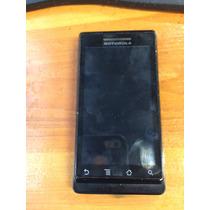 Motorola A854 Para Partes