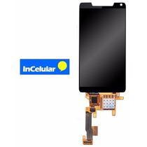 Display + Touch Motorola Razr I Xt890 Xt890i $ D Envio Justo