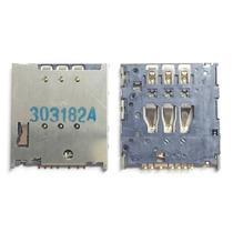 Modulo Sim Motorola Xt890 Xt910 Xt 907 Xt912