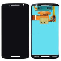 Lcd + Touch Motorola Moto X Play Xt1561 Xt1562 Xt1563