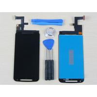 Motorola Moto G2 G 2 Xt1063 Xt1064 Xt1068 Pantalla Display