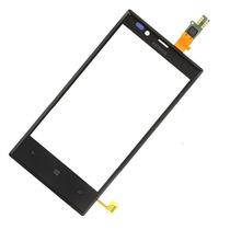 Touchscreen Digitalizador Nokia Lumia N720 720 Original