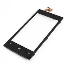 Touch Nokia Lumia 520 Nuevo Incluye Mica Gratis 100% Nuevo.